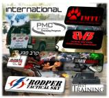 PMC SELF DEFENSE TRAINING