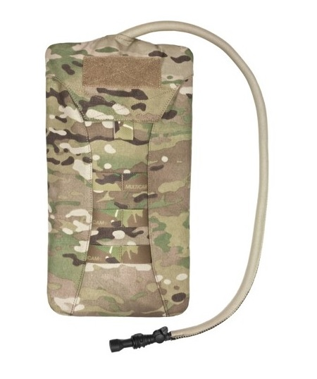Elite Ops Hydration Carrier Gen 2 - MultiCam