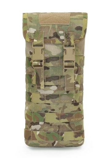 Elite Ops Hydration Carrier - MultiCam