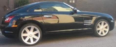 Chrysler-Crossfire-4