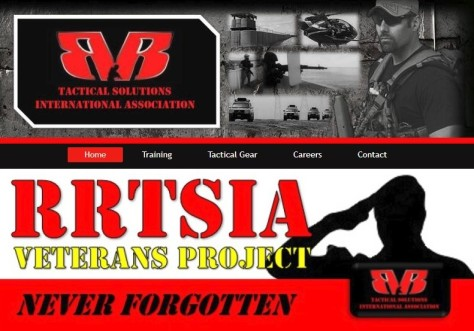 veternas project rrtsia web